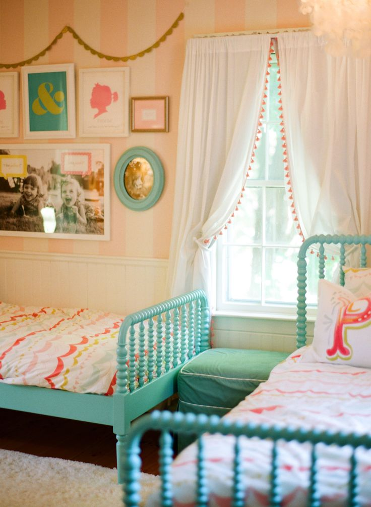 curtains for girls room Girls room curtains curtains for girls room